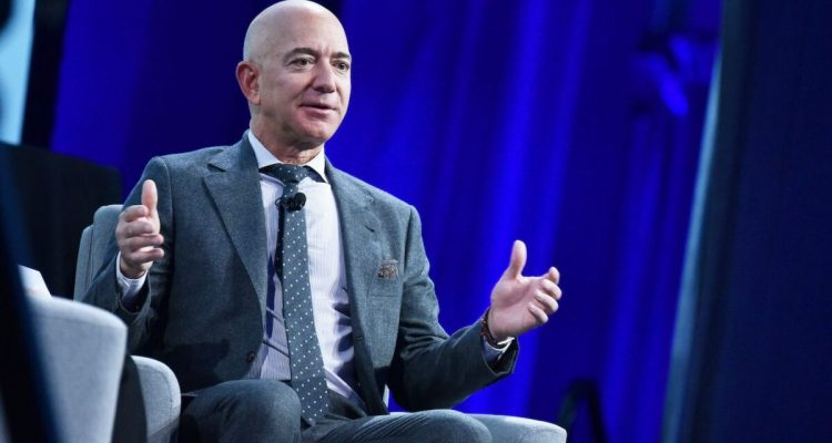 jeff bezos mail-in voting