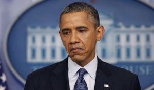 Illinois School Will NOT Be Named After Obamas Following Protests