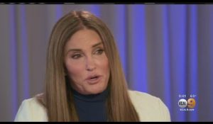 Caitlyn Jenner Rips Jimmy Kimmel for Calling Her 'Donald Trump with a Wig'