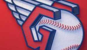 Woke Cleveland MLB Becomes Laughing Stock After Announcing Team Name Change