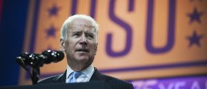 WATCH: WHOOPS! Joe Biden Makes Racially Charged Remark About Detroit Women