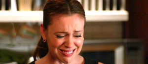 Alyssa Milano Rants Against the NRA, Then Gets Crushed on Twitter