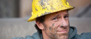 Mike Rowe Does It Again: Shuts Down Critic Who Questions Trade Work