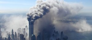 Iran Admits to Aiding al Qaeda in 9/11 Terror Attacks