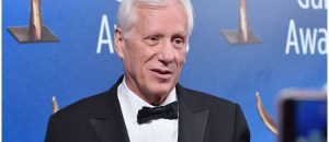James Woods Destroys Two Leftists In Under Ten Minutes