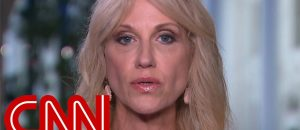 WATCH: Kellyanne Conway Destroys Chris Cuomo on Immigratoin: 'Where Were You in 2014?'