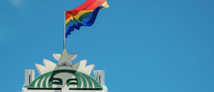 Starbucks Pushes Further Left, Will Cover Transgender Procedures For Employees