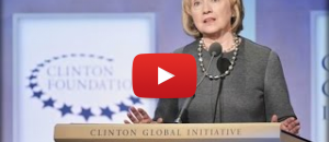 IRS Set to Investigate Clinton Foundation Pay to Play Scheme
