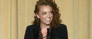 KARMA: Michelle Wolf's Show Cancelled By Netflix