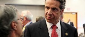 INSTANT REGRET: New York Governor Backpedals From America Was 'Never That Great' Statement
