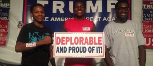 MAGA: Black Business Ownership Jumps 400% In One Year Under Trump