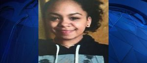 Authorities Still Searching For Teen Who Has Been Missing Since August 2