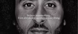 Nike Makes a Play to 'Woke' Fans by Using Colin Kaepernick as a Pawn, Uses Sweatshops in the Philippines to Make Sneakers