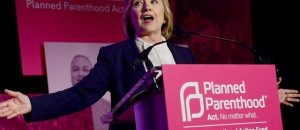 Planned Parenthood Donated Over $120k to Senate Judiciary Members Who Were Trying to Stop Kavanaugh