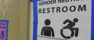 Obama's Transgender Bathroom Policy Results in 5-Year-Old Assaulted In Elementary School
