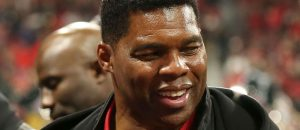 NFL Great Herschel Walker Calls Out Racist Don Lemon, Calls Him to be Fired After Kanye West Segment