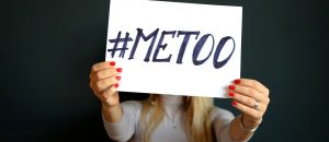 #MeToo Fail: After Year of the Movement Americans Are MORE Skeptical of Women Claiming Sexual Harassment