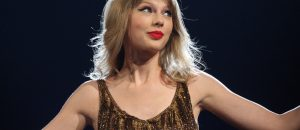 Polls Reveals That Taylor Swift's Democrat Endorsement Backfired