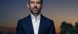 Liberal Sam Harris Takes a Stand for Free Speech, Deletes His Top 13 Patreon Account