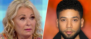 Jussie Smollett vs Roseanne Barr: The Liberal Bias in Hollywood