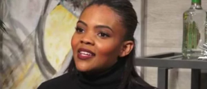 Candace Owens Exposes Michael Cohen - He Approached Her to Lie About 'Racist Trump'