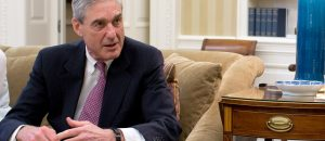 Copies of 'The Mueller Report' Available on Amazon for Preorder