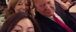 Founder of Florida Massage Parlor Where Robert Kraft Was Arrested Is Trump Donor Who Was at Super Bowl Party with President Trump