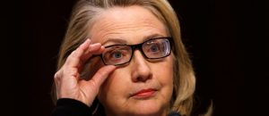 Hillary Clinton Lies: From Watergate Until Now