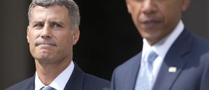 Alan Krueger, Former Top Economic Advisor to Clinton and Obama, Founded Dead at 58 From Suicide