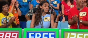 Babylon Bee Claims AOC Appears on Price is Right and Guesses Everything is Free, Ted Cruz's Response is Even Better