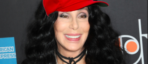 Did Liberal Feminazi Cher Just Join MAGA Country?