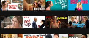 Netflix Deems Term 'Chick Flick' as Offensive