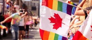 Canada Targets Christian School: 'LGBT Rights Come Before Religious Freedom'