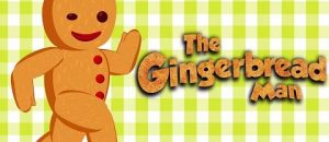 Surprise! Gingerbread Man now Sexist: 'Needs to be Gender Neutral'