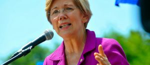 Warren: 'Alabama Abortion Ban is Exceptionally Cruel'