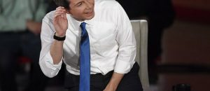 Democrat Presidential Candidate Pete Buttigieg Backs Women Who Want Third Trimester Abortions