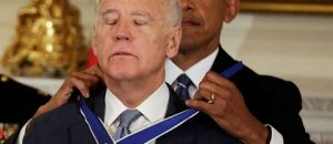 "North Korea Labels Joe Biden a ""Fool of Low IQ"""