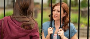 Canada Bans Pro-life Movie 'Unplanned'