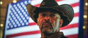 Sheriff Clarke: 'If Black Lives Mattered, They'd Protest Abortion Clinics'