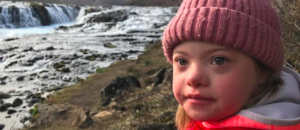 CBS Praises Iceland for 'Eliminating' Down Syndrome Through Abortion