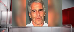 Report: 'Unnamed Associate' Claims Epstein's Body