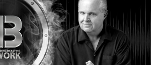 Boom! Limbaugh Says 'Trump is Already Reelected'
