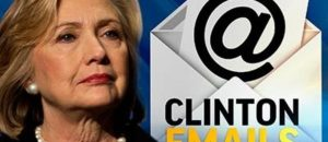 FBI Reopens Hillary Clinton Email Case - Now Probing New Emails