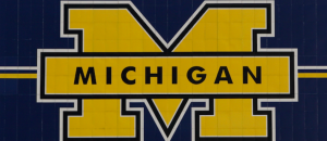 University of Michigan Hosts Anti-Islamophobia Self Defense Workshop