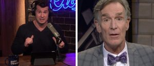 Bill Nye is an Idiot - Volume 54 - VIDEO