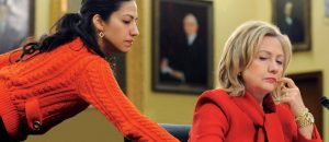 New Huma Abedin Emails Discovered - Incompetency on the Left at Record Highs!