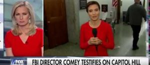 Leaked Emails Expose Loretta Lynch - She 'Would Do Everything She Could' to Protect Hillary From Arrest - VIDEO
