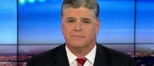 """Team Hillary Colluded With Ukraine - Hannity: """"Where's the Outrage?"""" - VIDEO"""