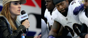 'American Sniper' Chris Kyle's Wife Just Issued Major Challenge to NFL - All NFL Players Should Read This