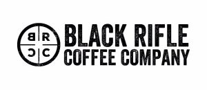 Veteran Owned Black Rifle Coffee Releases Hard-Hitting Commercials: 'People Call It Offensive, Well F*ck You!'